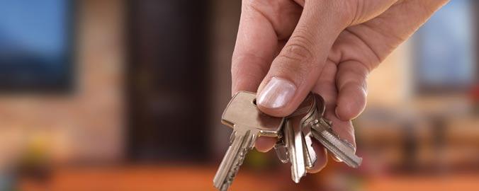 Consejos comprar casa en Cooperativa de Viviendas