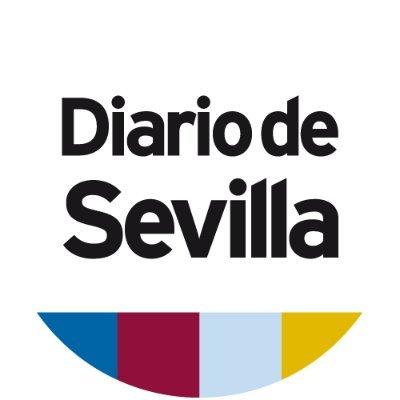 Diario de Sevilla (papel)