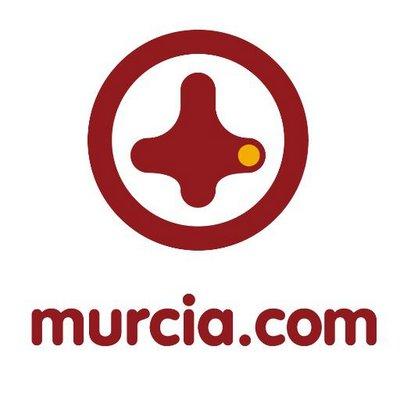 Murcia com