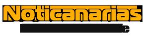 Noticias Canarias